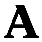 Follow me on Academia.edu.