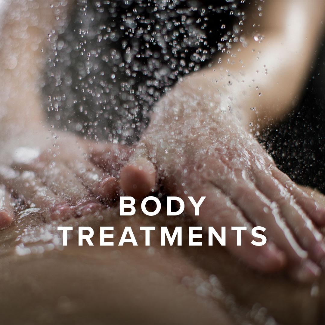 bodytreatments.jpg