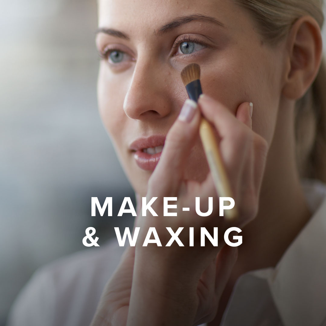 makeup-waxing.jpg