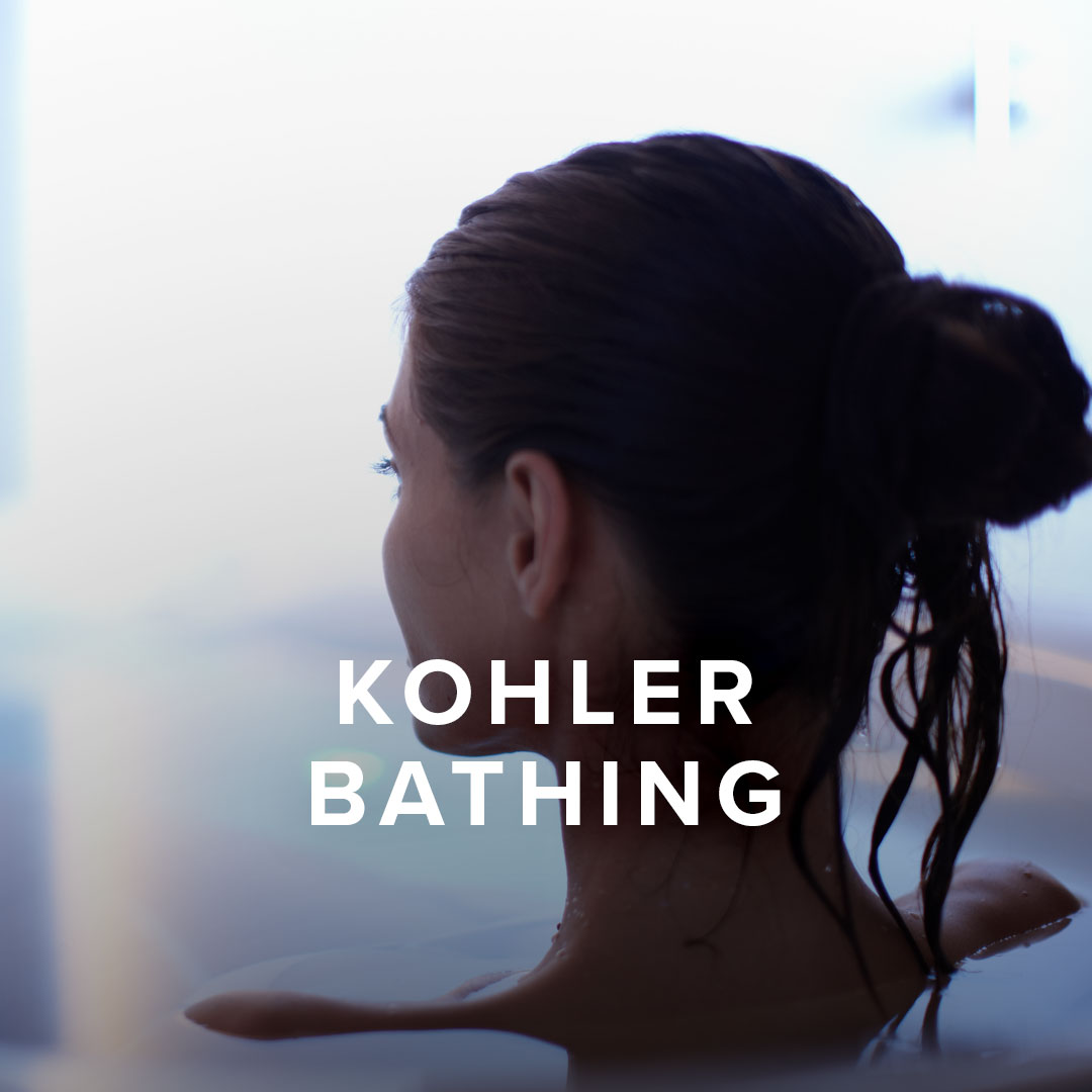 kohlerbathing.jpg