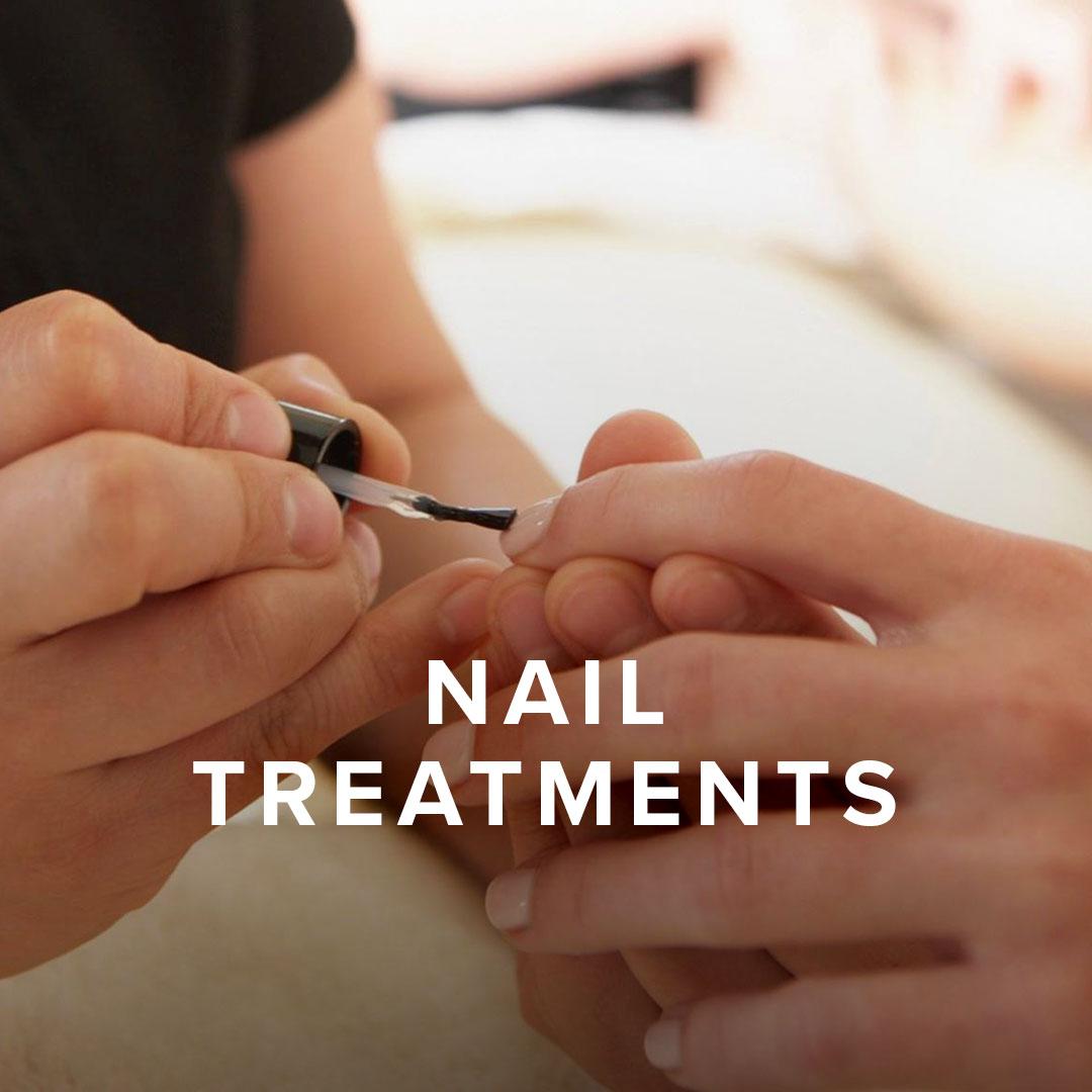 nailtreatments.jpg