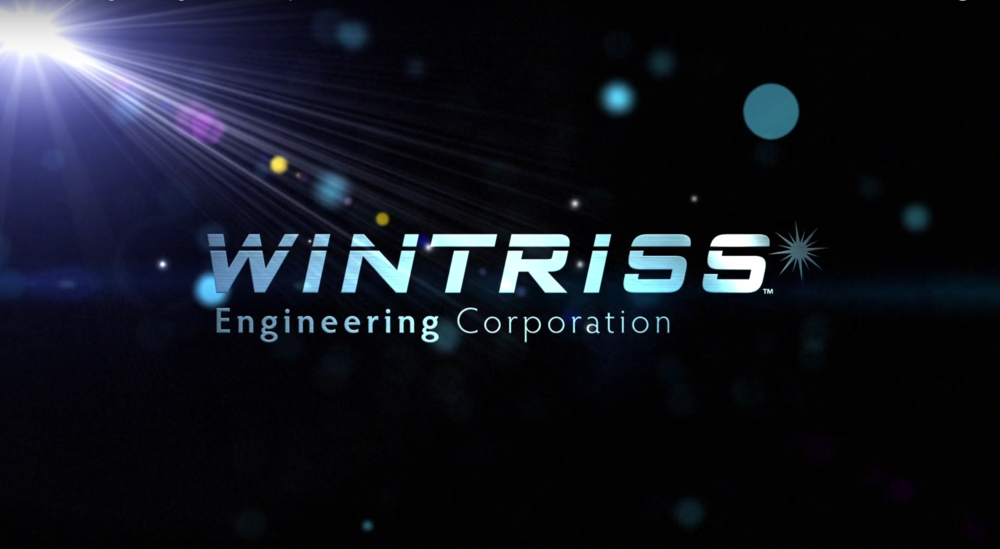 Founded & Headquartered in San Diego, CA — Wintriss Surface