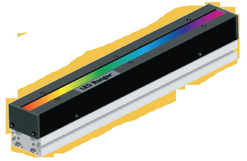 LED-ranger.png