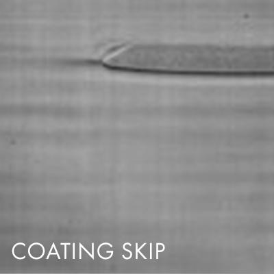 film-coating-skip.jpg