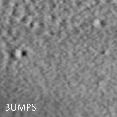 film-bumps.jpg