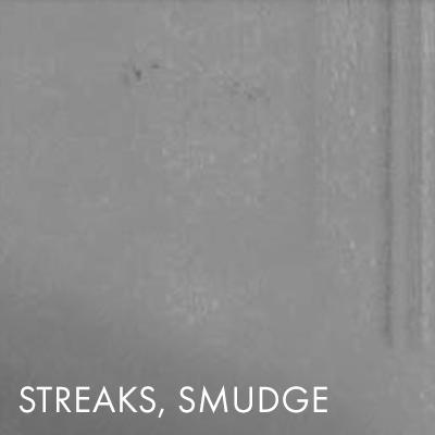 paper-streaks-smudge.jpg