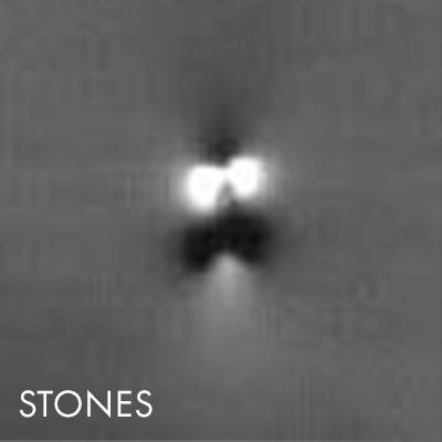 glass-stones.jpg