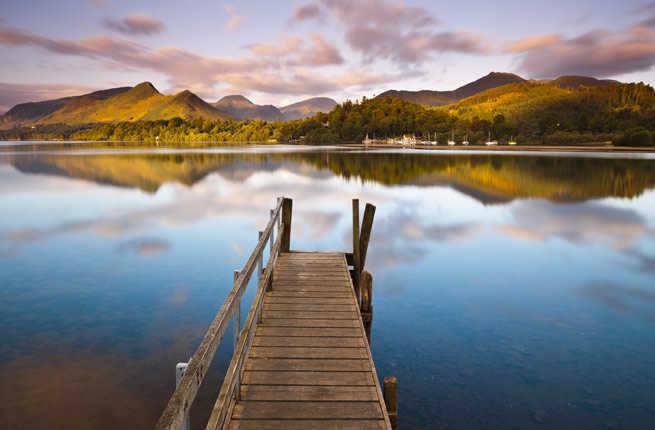 9-derwent-water-lake-district-england.jpg