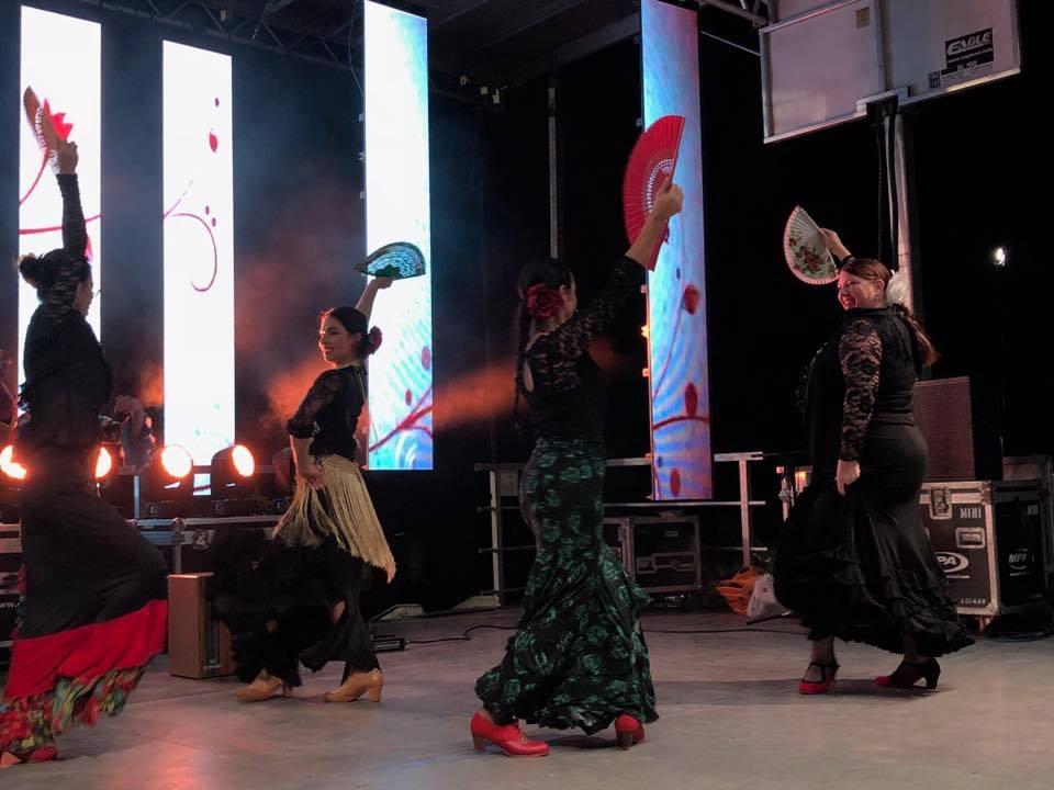 FlamencoDNA_festival.jpg