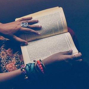 negative-space-woman-reading-book-prasanna-kumar.jpg