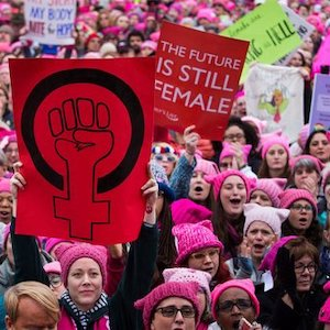 womens-march-washington-pink-pussy-hats.jpg