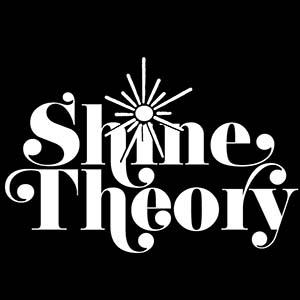 shinetheory_inverted.jpg