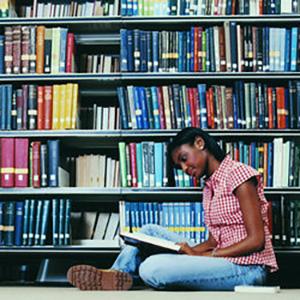 o-AFRICAN-AMERICAN-WOMAN-READING-BOOK-facebook.jpg