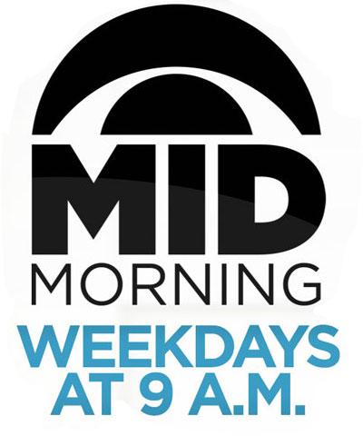 mid-morning-logo-for-WCCO-4.jpg