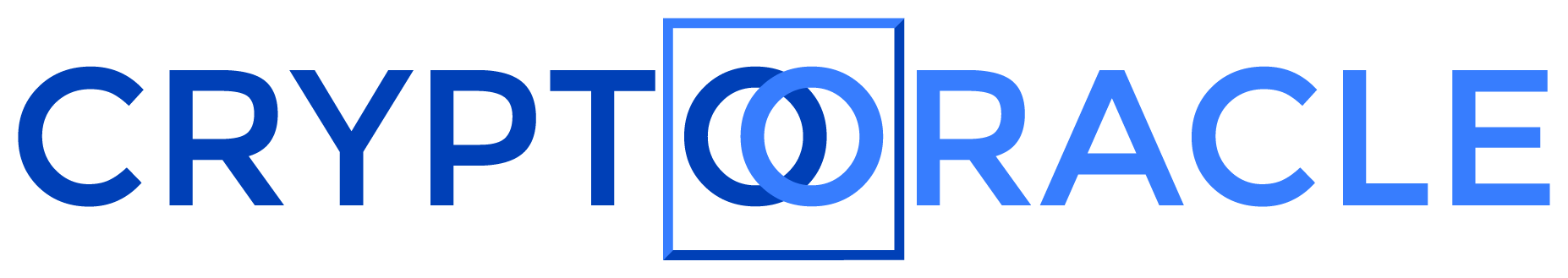 crypto_oracle_logo_blue_horizontal (2).png
