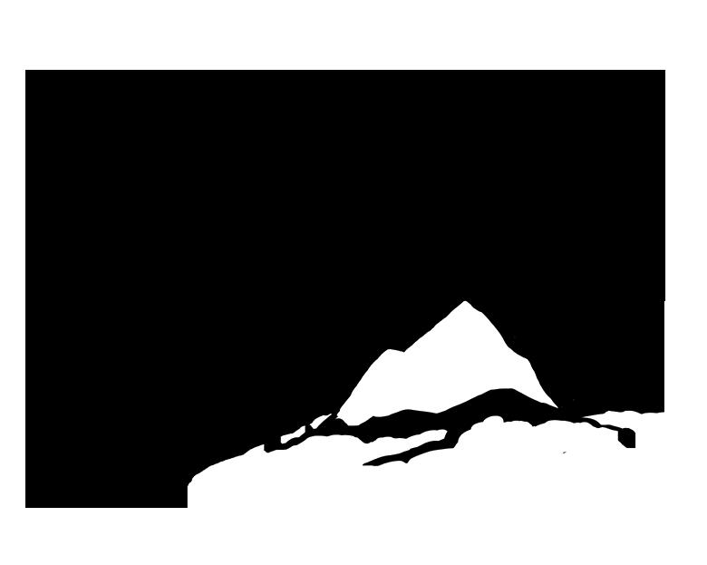 transparant-logo_0000_family-logo-001.png