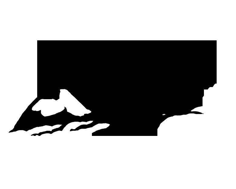 logo_0001_Professionals Logo.jpg