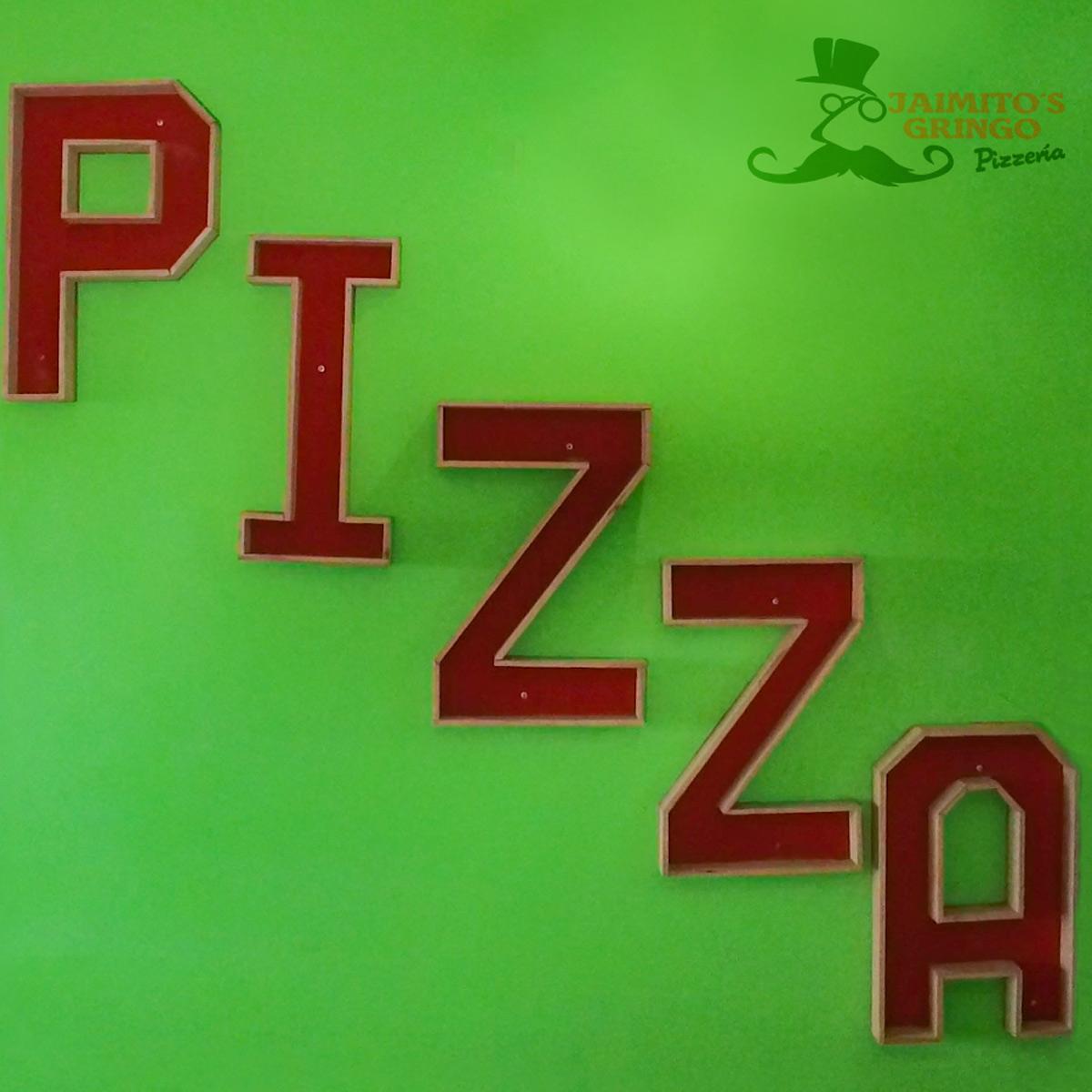jaimitos-pizzawall-1b.jpg