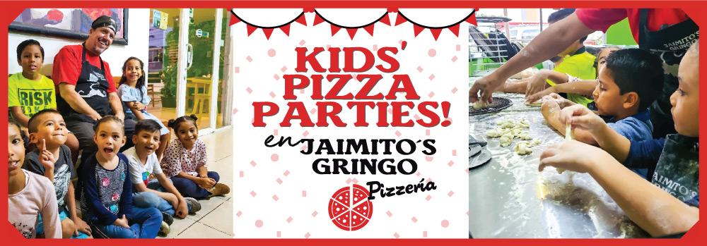 jaimitos-kids-banner-1.jpg
