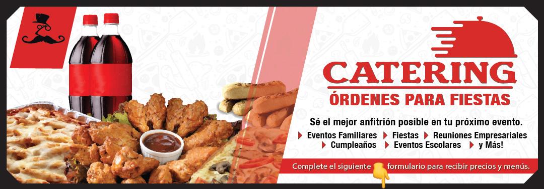 Banner-catering-Jaimitos-2.jpg
