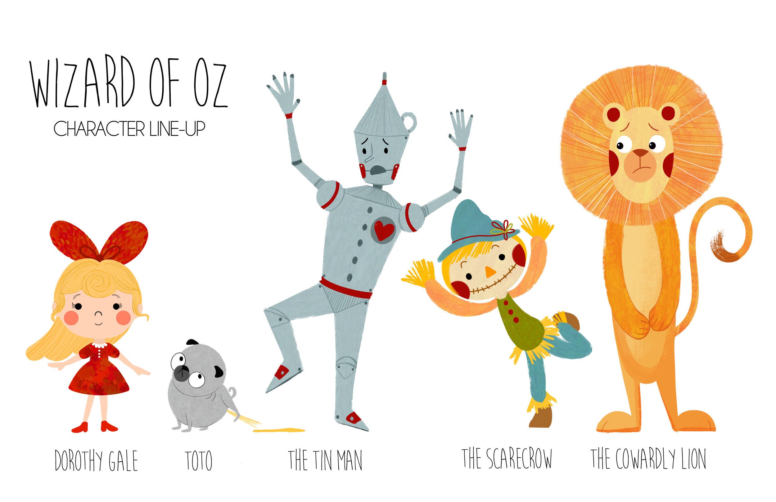 WIZARD OF OZ LINE UP.jpg