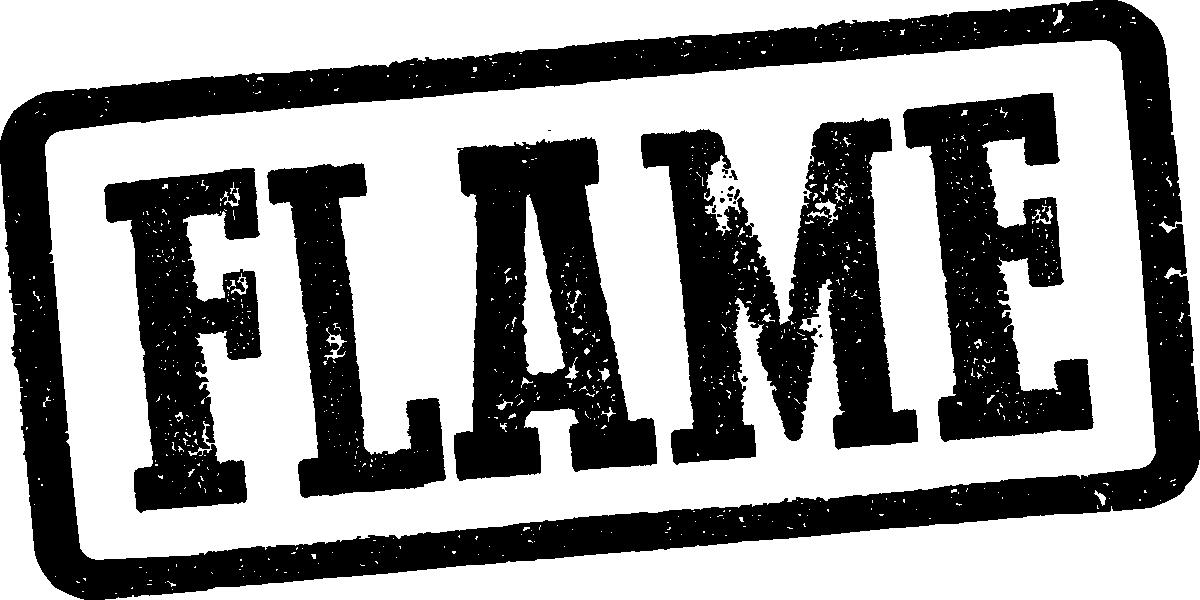 flame_logo-2.png