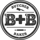 butcher+and+baker_logo.png