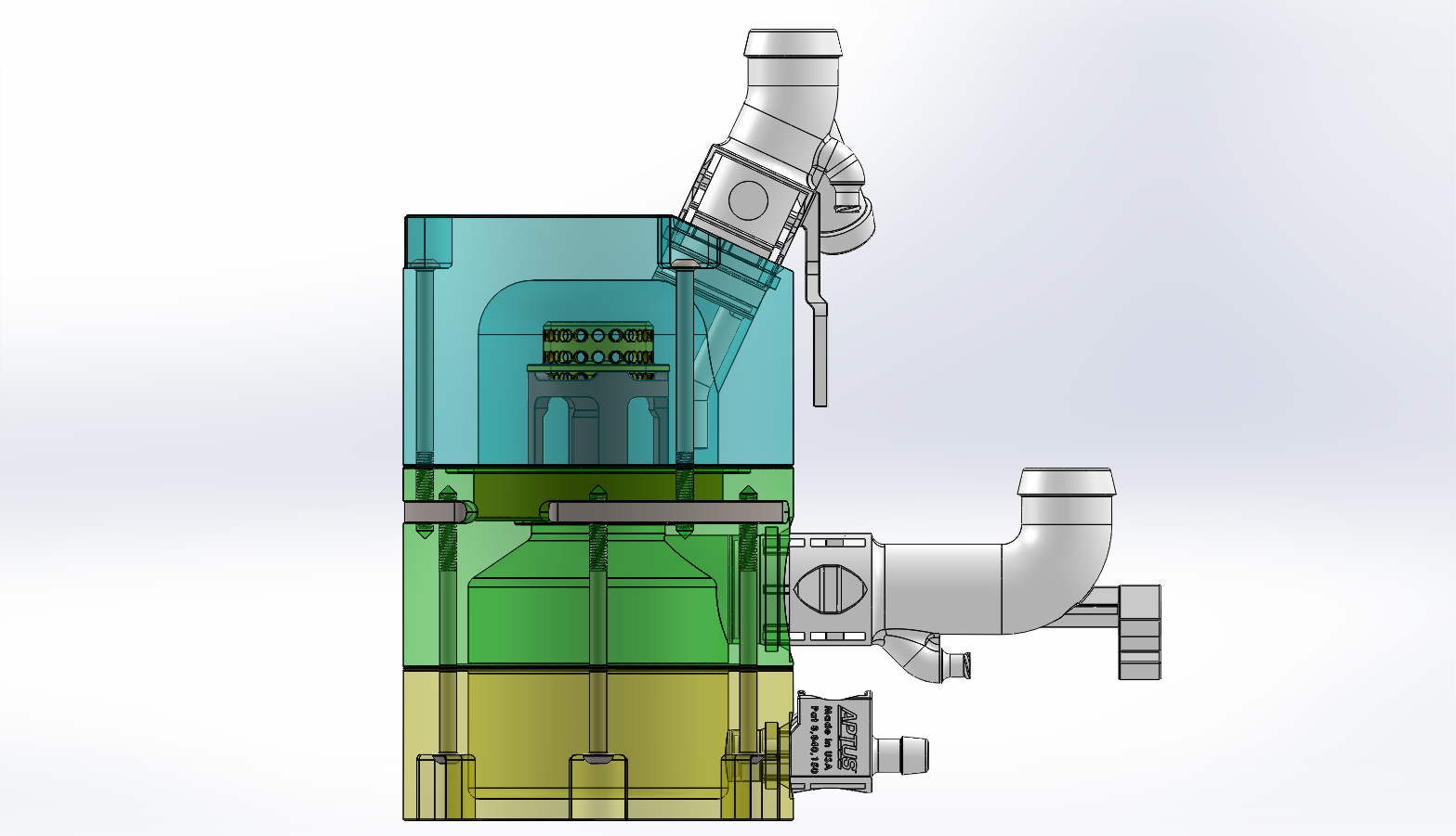 Bioreactor Assembly front.PNG