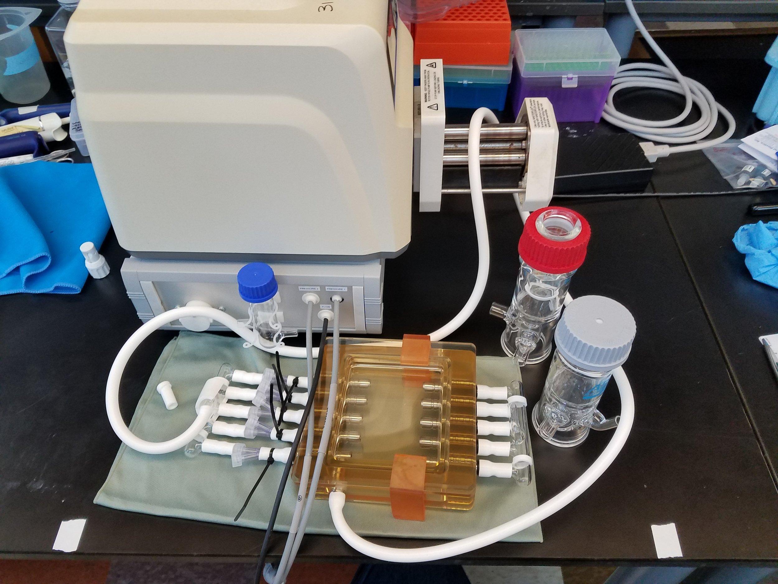 Vascular Bioreactor with User Pump.jpg