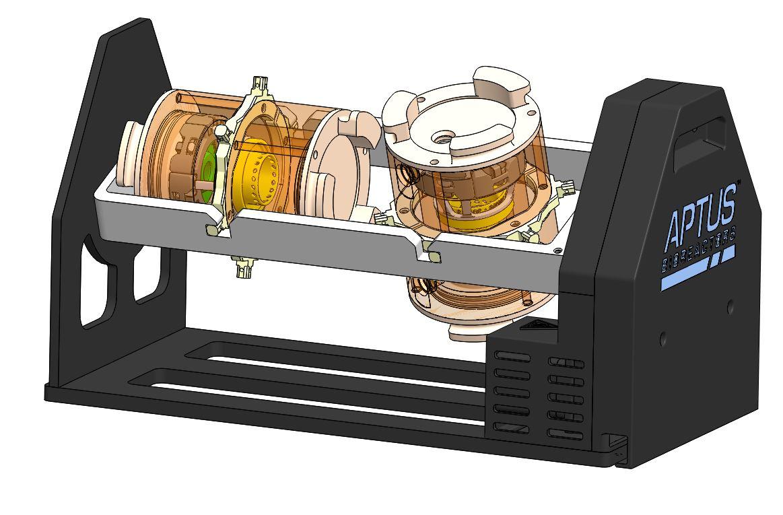 Rotator Assembly.JPG