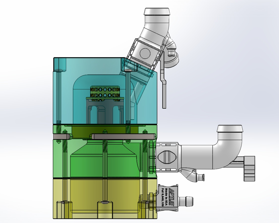 Bioreactor+Assembly+front.jpg