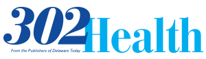 302 health logo.jpg