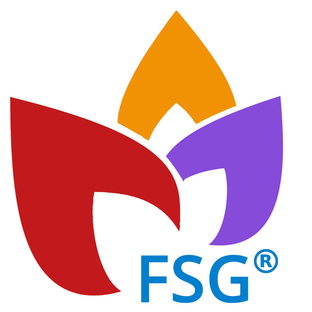 FSG (flourishing skills group logo) to be used for services page under facilitation services.jpg