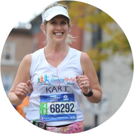 Projects - Kari Gormley
