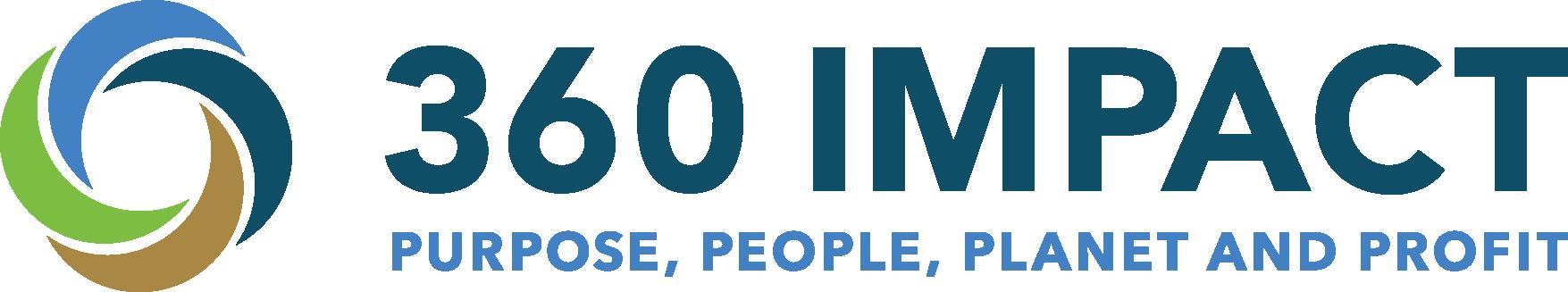 360 Generic Logo-color .png