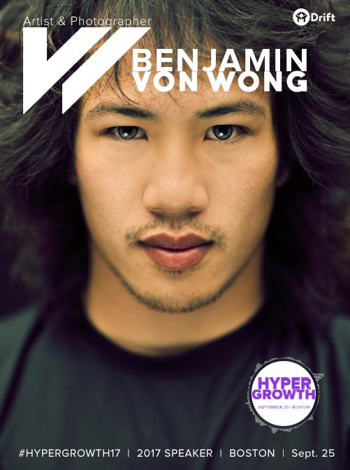 Benjamin Von Wong.hg.png