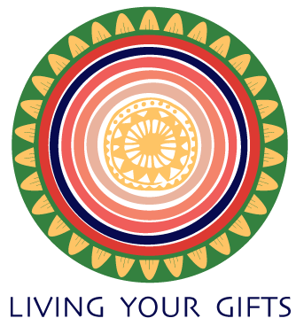 FINAL-LOGO---LIVING-YOUR-GIFTS.png