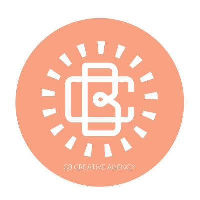 CBLOGO_CIRCLE_WEB_400.jpg
