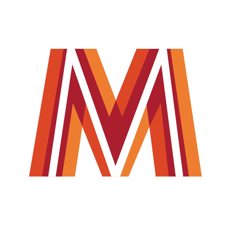CMC_logo_justM_social.png