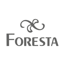Foresta.png
