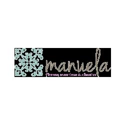 manuela.png
