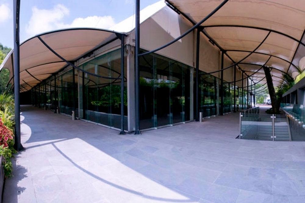 galeria2-2.jpg