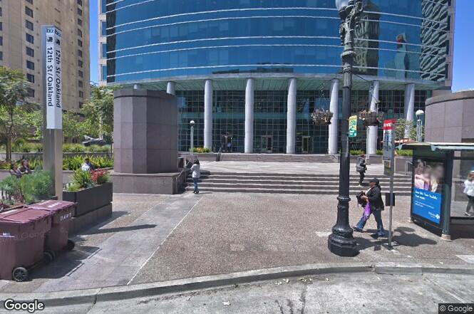 111 Broadway Oakland, CA.jpg