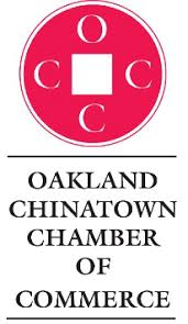 chinatown chamber.jpg