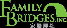 family bridges.png