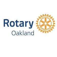 oakland rotary.jpg