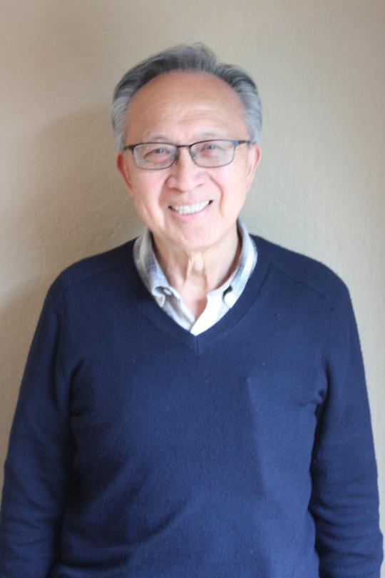 Paul Loh - CCIM, CPM®, CFO/Broker Mgr. – Residential Income Sales