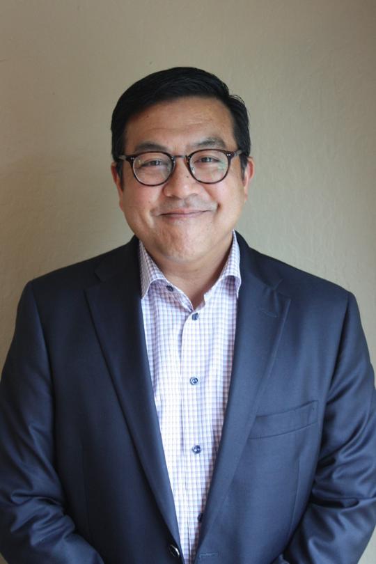 Ricardo da Silva - Vice President – Commercial Sales and Leasing