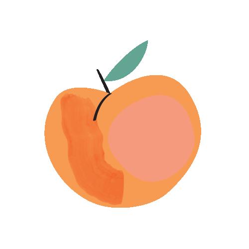orange peach.png