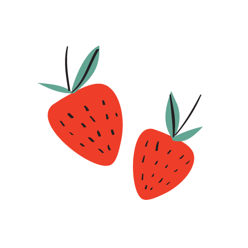 red strawberries 1.png